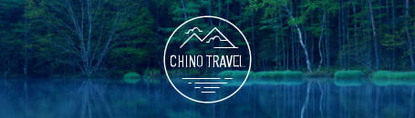 CHINO TRAVEL